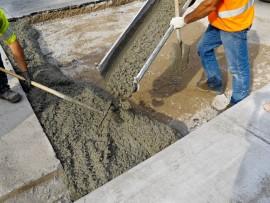 zameshat-beton-dlya-fundamenta-7