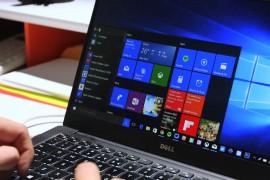 Windows-10-Microsoft-6-2