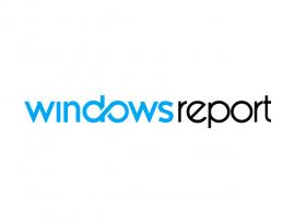windowsreport-logo